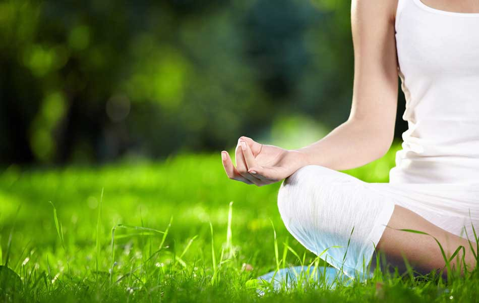 naturopathy & yoga sunshine coast